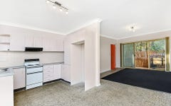 2/39-41 Cross Street, Corrimal NSW