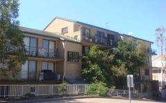 6/20 Pearl Street, Kingscliff NSW