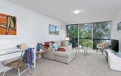 8/300C Burns Bay Road, Lane Cove NSW