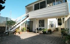 2/2 Second Avenue, Unanderra NSW