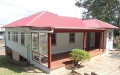 40 Donnison St, West Gosford NSW