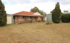 167 Minimbah Drive, Singleton NSW