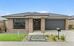 14 Tannin Way, Mount Duneed VIC