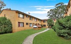 Unit 6/28-32 Treves Street, Merrylands NSW