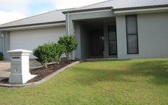 23 Maidstone Crescent, Peregian Springs QLD