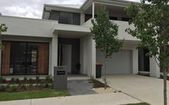 60 Fairwater Boulevard, Blacktown NSW