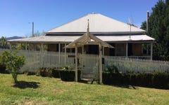18 Karuah Street, Stroud Road NSW