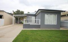 62 Shaw Street, Wagga Wagga NSW
