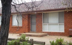 2/38 Raye Street, Wagga Wagga NSW