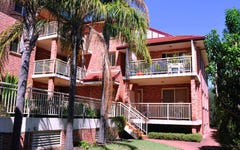 8/41-43 Hampden St, Beverly Hills NSW