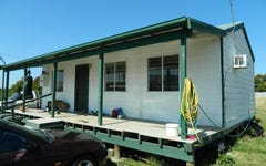 6795 Lyell Highway, Ouse TAS
