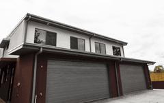 86 Grace Street, Wulkuraka QLD
