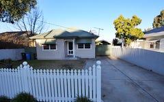 99 Grove Street, Kooringal NSW