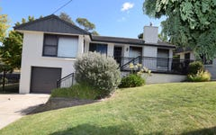 39 Violet Street, South Bathurst NSW
