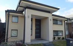 99 Glenmore Ridge Drive, Glenmore Park NSW