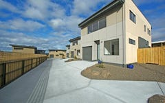 7/4 Higson Street, Midway Point TAS