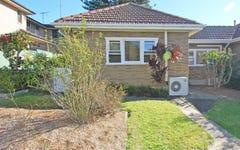 FLAT/12-14 Mitchell Avenue, Jannali NSW