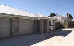 1/21a Haig Street, South Toowoomba QLD
