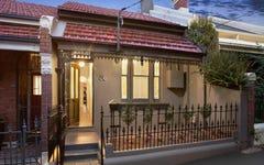 36 Pemell Street, Newtown NSW