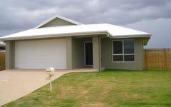 21 Silverwing Court, Deeragun QLD