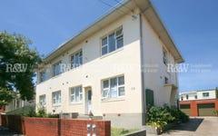 Rear 109 Renwick Street, Leichhardt NSW