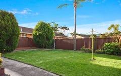 1304 Bunnerong Road, Phillip Bay NSW