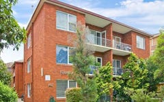 5/146-148 Russell Avenue, Dolls Point NSW