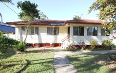Address available on request, Logan Central QLD