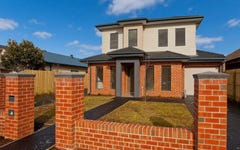 1/67 Hawker Street, Airport West VIC