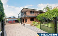 7 Kingsley Drive, Boat Harbour NSW