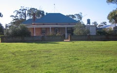 1274 Weavers Road, Yorketown SA