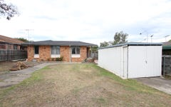 3 Cassia Place, Macquarie Fields NSW