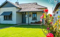 16 Fraser Street, Culcairn NSW