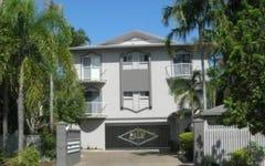 59 Minnie Street, Parramatta Park QLD