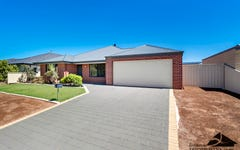3 Barnacle Road, Drummond Cove WA