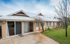 A/57 Honey Street, Mariginiup WA