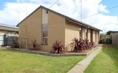 15 Ranger Court, Whittington VIC