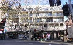 7/91-93 Macleay Street, Potts Point NSW