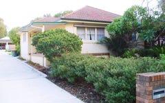51 Amor Street, Asquith NSW