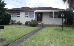 3 Daniel Avenue, Baulkham Hills NSW