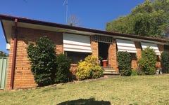 6 Jarrah Avenue, Bradbury NSW