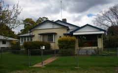 3 Pratten Street, Goondiwindi QLD