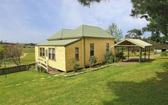 100A Backforest Road, Bolong NSW