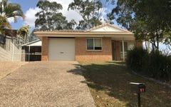 51 Solar Street, Beenleigh QLD