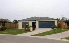22 Fairweather Drive, Berrinba QLD