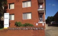 14/109 Livingstone Road, Marrickville NSW