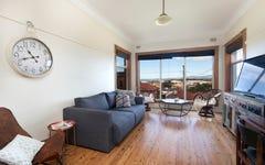 51 Donaldson Street, Port Kembla NSW