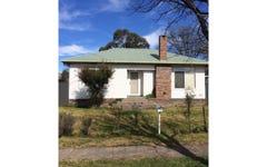 2 Barney Street, Armidale NSW