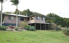 26 Mahaffey Road, Goomboorian QLD
