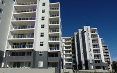 Apartment 111/3 George Street, Liverpool NSW